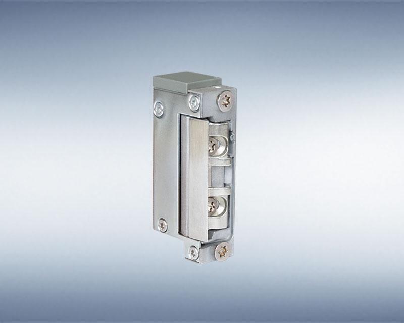 Destrabador para cerraduras en puertas de PVC, madera o aluminio